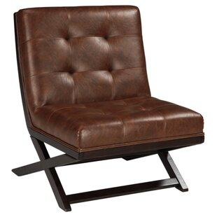 Online Reviews Brinkerhoff Side Chair ByUnion Rustic