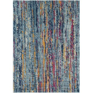 orange yellow gray increasetraffic rugs area red rug blue co green and