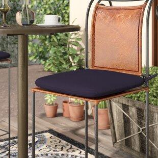 "Seat Cushion 6/""x10/""-50/"" Diameter Upholstery Foam Bar Stool Cushion Replacement"