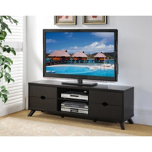 Wallingford TV Stand for TVs up to 60