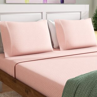 Becker Sheet Set