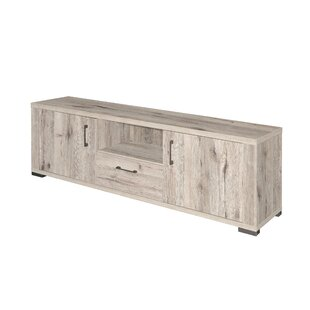 Aimee TV Stand For TVs Up To 85