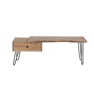 Ebeling TV Stand For TVs Up To 42