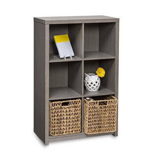 Buying Organizer Premium Cube Unit Bookcase By Honey Can Do