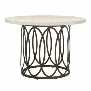 Prime Modern Contemporary Dining Table Base Only Allmodern Home Interior And Landscaping Ponolsignezvosmurscom