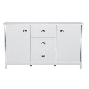 Maura Sideboard By Brambly Cottage
