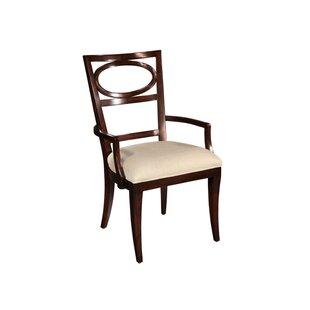 Ellianna Dining Chair