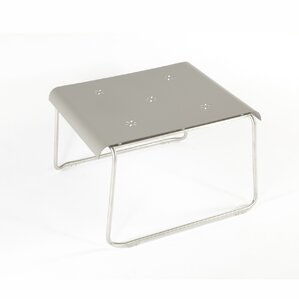 Volos Coffee Table by dCOR..