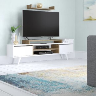 Lana TV Stand For TVs Up To 60