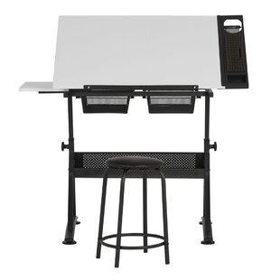 Drafting Table by Offex 2019 Coupon