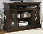 Summerfield 50 TV Stand by Darby Home Co