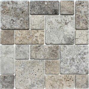 Mosaic Tile Youu0027ll Love | Wayfair