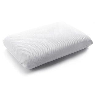 Alwyn Home Granillo Memory Foam Pillow