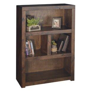 Grandfield Cube Unit Bookcase Loon Peak