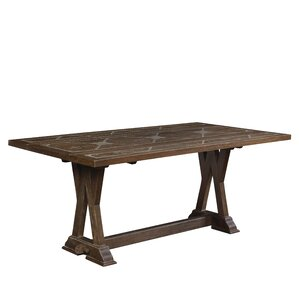 Pyrenees Cordoba Drop Leaf Dining Table