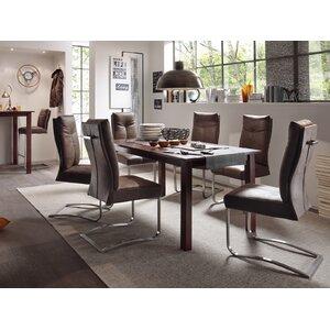 massivum bayon. Black Bedroom Furniture Sets. Home Design Ideas