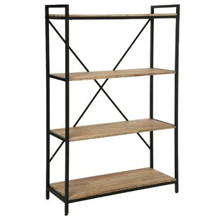 Thorp Bookcase By Borough Wharf
