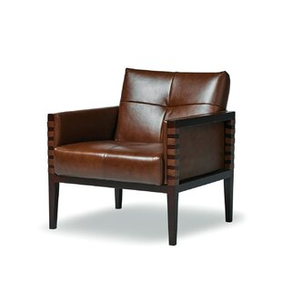 Foundry Select Colston Club Chair