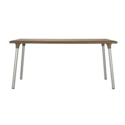 Bak Dining Table by Orren Ellis Looking for
