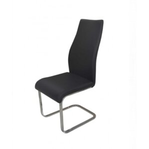 Balconi Side Chair (Set of 2) by The Coll..