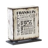Accent Boxes Wayfair
