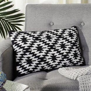 Southwest Cotton Throw Pillow (Set of 2)