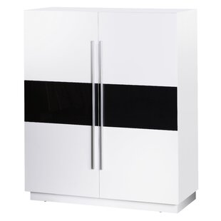 Picaso Cabinet by Bellini Modern Living