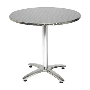 Buy luxury 32 Round Table By KFI Seating
