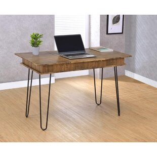 Central City Writing Desk