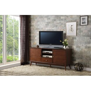 Norberg TV Stand for TVs up to 60