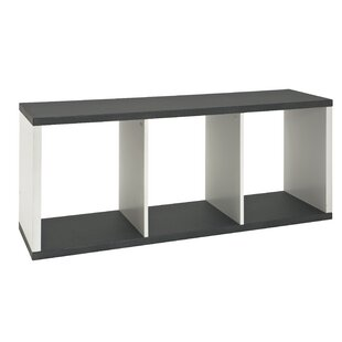 Review Olympe TV Stand For TV Up To 55