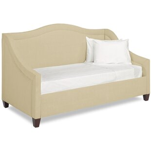 Tory Furniture Dreamtime D..