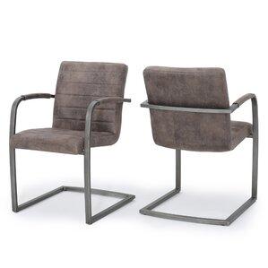 Towaoc Modern Armchair (Set of 2)