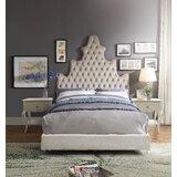 Moos Standard Configurable Bedroom Set by Canora Grey