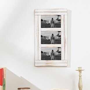 Family Triple Picture Frames You Ll Love In 2021 Wayfair