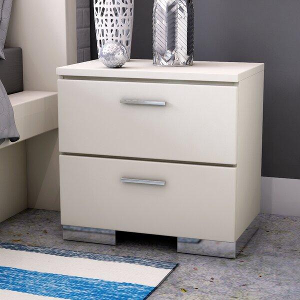 https://go.skimresources.com?id=144325X1609046&xs=1&url=https://www.wayfair.com/furniture/pdp/wade-logan-brendan-2-drawer-nightstand-wadl3412.html