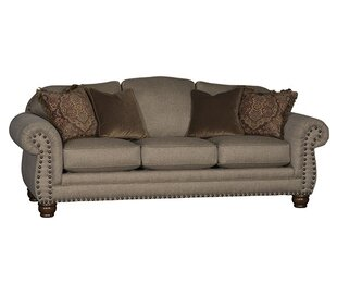 Sturbridge Sofa by Chelsea Home Furniture Reviews