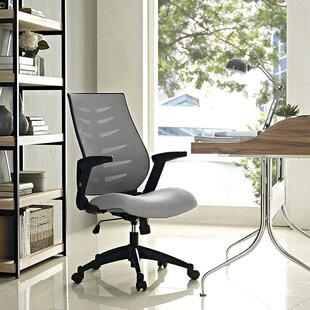 Mesh Office Chairs Youll Love
