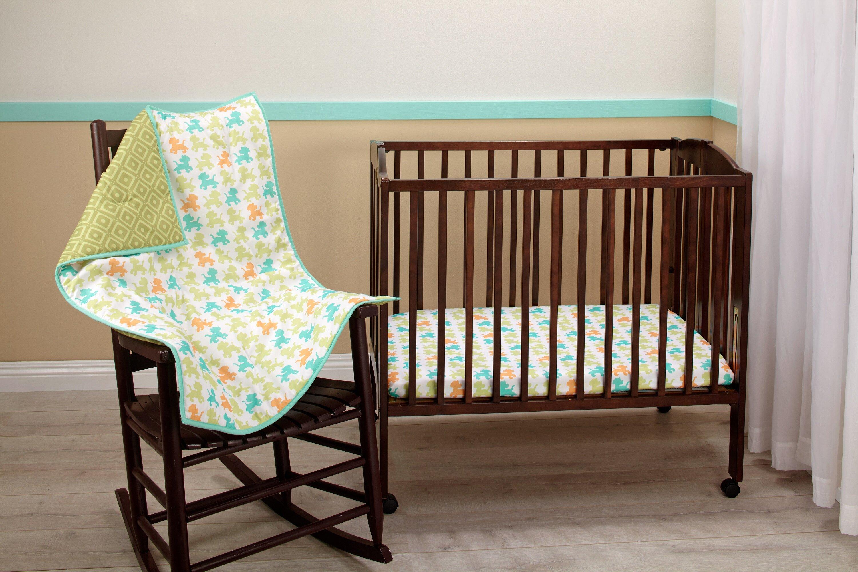 Disney Baby Lion King 3 Piece Crib Bedding Set Amp Reviews