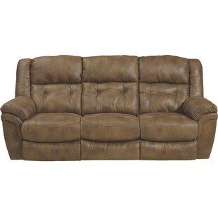 Catnapper Joyner Reclining Sofa