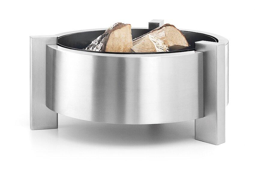 Fireplace Accessories Calura Decorative Bowl