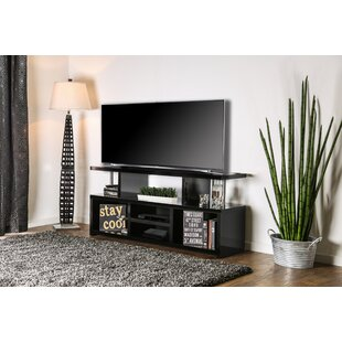 Buying Karl TV Stand for TVs up to 60 by Hokku Designs Reviews (2019) & Buyer's Guide
