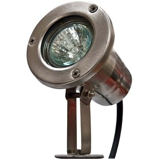 Dabmar Lighting 1-Light Spot Light