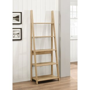 Search Results For Oak Effect Ladder Shelving