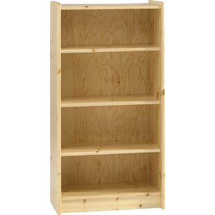 Aiden Bookcase By Isabelle & Max
