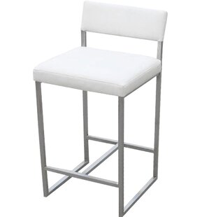 Graph 24 Bar Stool Gus* Modern