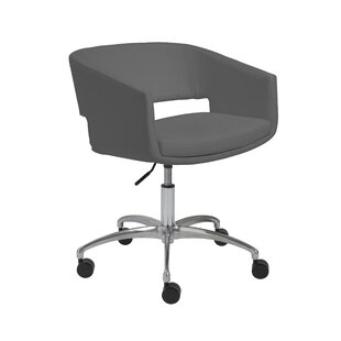 Wade Logan Konnor Office Chair