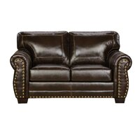 Three Posts Trafford Configurable Living Room Set & Reviews   Wayfair