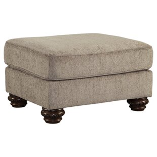 Astoria Grand Mereworth Ottoman