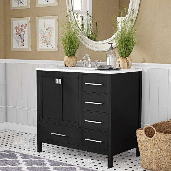 Home Decorators Collection Vanity Wayfair